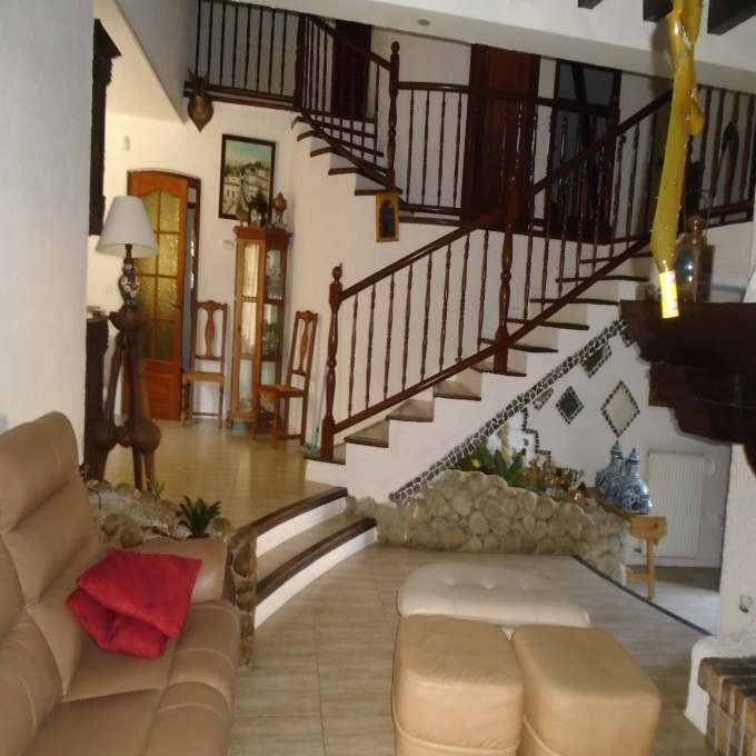 Offres de vente Maison Ibos (65420)