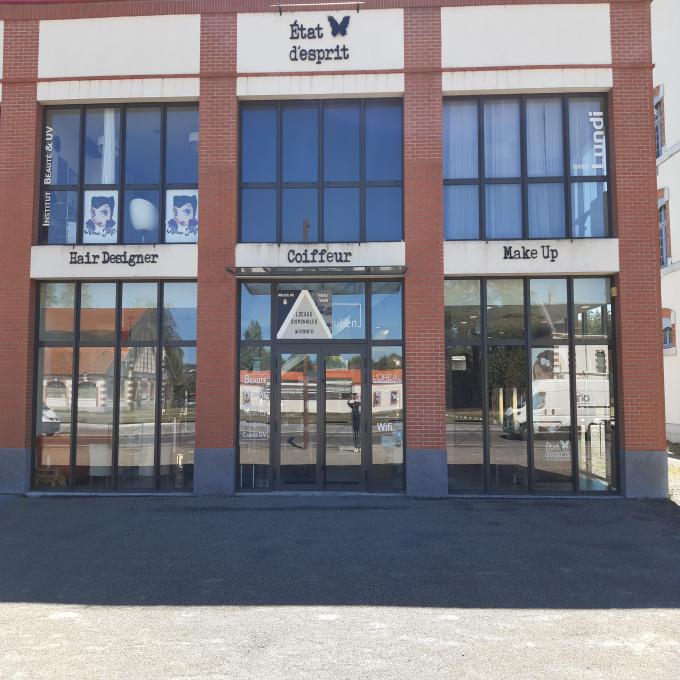 Vente Immobilier Professionnel Murs commerciaux Tarbes (65000)